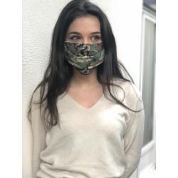 Masque barrière motifs 29 -...
