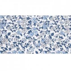 Masque barrière motifs 2 - lavable et réutilisable 50 lavages - Adultes - Catégorie 1