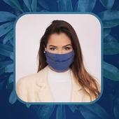 Uni c'est si joli !  Parce qu'il n'y a pas que les motifs qui comptent, nos masques unis sont faits pour vous aussi !  Et ils sont par ici ➡️ www.lebeaumasque.fr La livraison est toujours gratuite 🚚  #masque #tissu #categorie1 #protection #uni #motifs #adultes #enfants