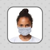 Bonne rentrée masquée !  De jolis masques pour un bon retour à l'école de tous les enfants de l'hexagone, et du personnel scolaire ✒️  www.lebeaumasque.fr  ✏️ Livraison GRATUITE  ✏️5 masques pour le prix de 4  #masques #tissu #protection #categorie1 #motifs #rentréedesclasses #confinement #ecole #enfants #adultes
