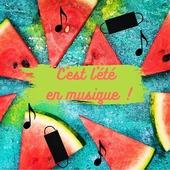 Solstice d'été et fête de la musique, le 21 juin est une belle journée !  Pour célébrer la musique en ce plus long jour de l'année, respectons les gestes barrières ! Le port du masque reste obligatoire en cas d'affluence 😷  🎵🌞🎵🌞🎵  ➡️ www.lebeaumasque.fr   #solsticedété #musique #fêtedelamusique #21juin #masque #gestesbarrières #tissu #protection
